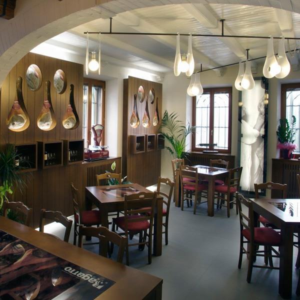 san-daniele-del-friuli-bagatto-design-interno