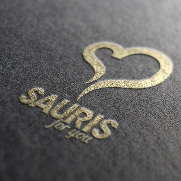 sauris_for_you_logo