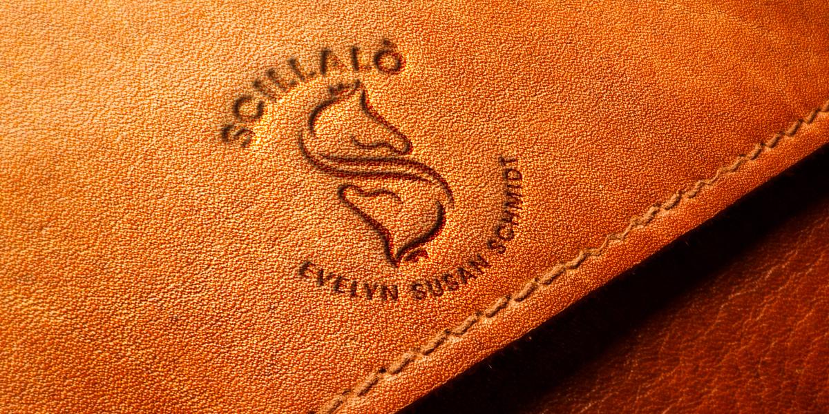 scillalo_logo
