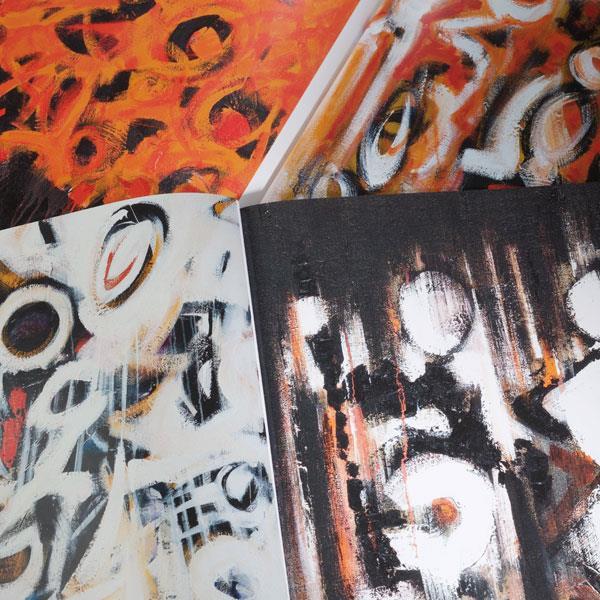 silvano-spessot-artista
