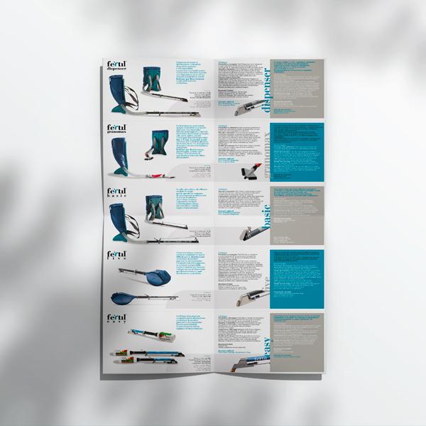 simeoni_tecnogreen_poster