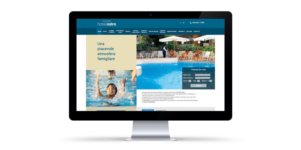 sito-hotel-responsive-lignano