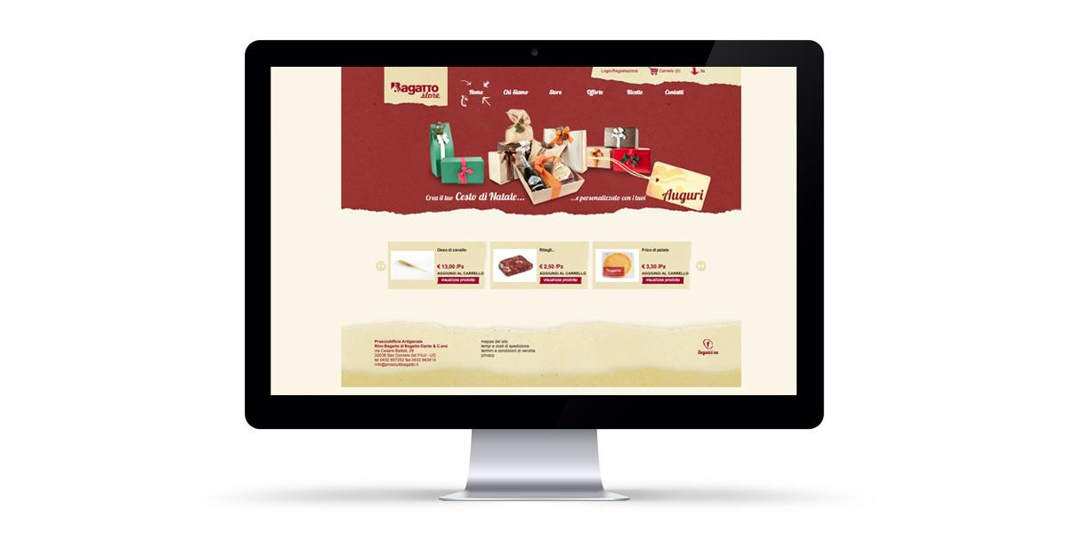 sito-internet-san-daniele-prosciutti-store-online