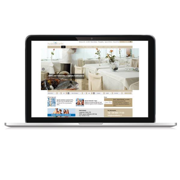 sito-web-responsive-hotel-lignano