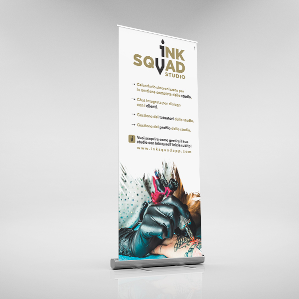 smartsquad_rollup