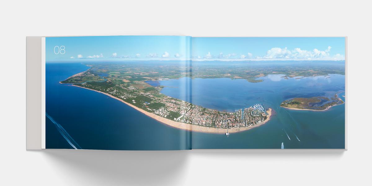 soleis_brochure