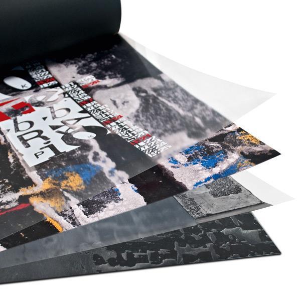 stampa-calendario-udine