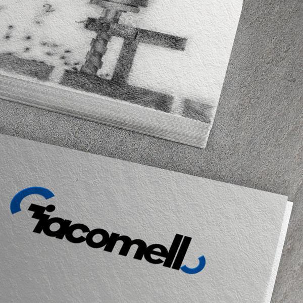 stampa-catalogo-giacomello