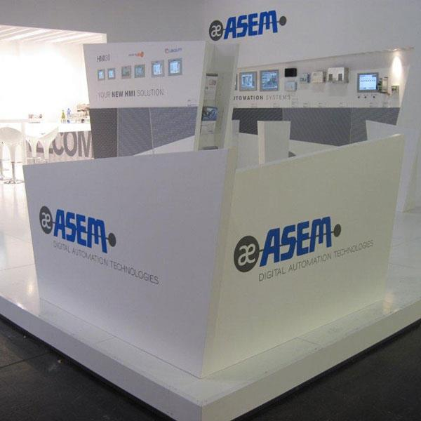 stand-asem-digital-technologies