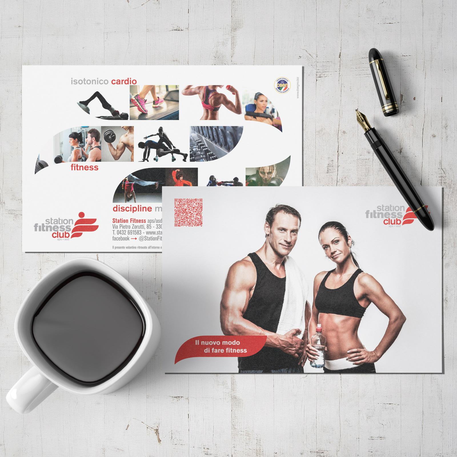 station_fitness_cartolina
