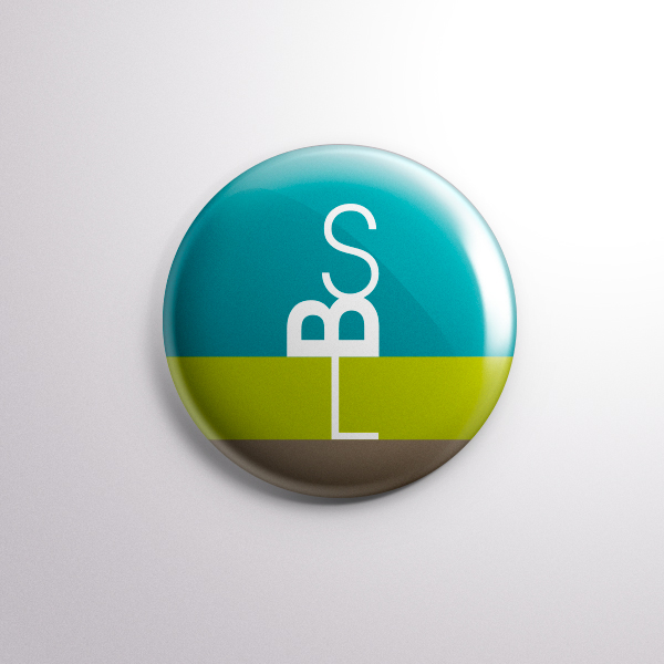 stella_boschi_laguna_logo