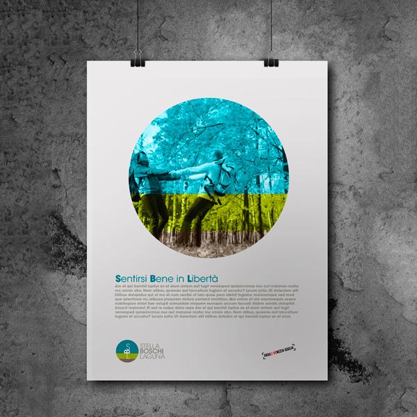 stella_boschi_laguna_poster