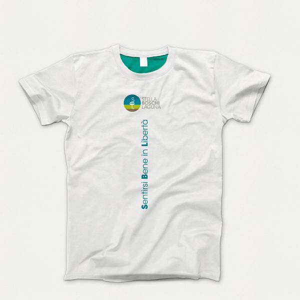 stella_boschi_laguna_t_shirt