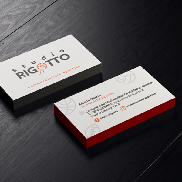 studio_rigotto_corporate