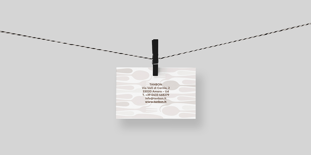 tanbon_business_card