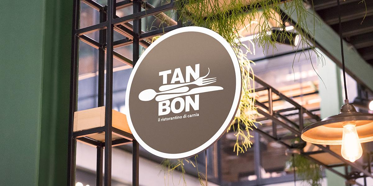 tanbon_logo