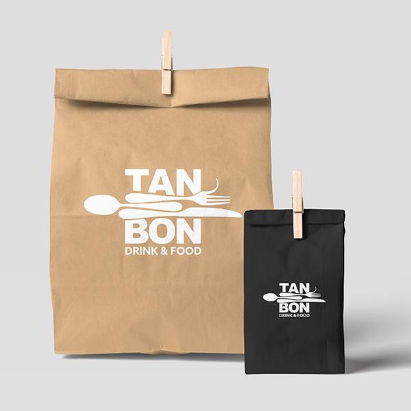 tanbon_shopper