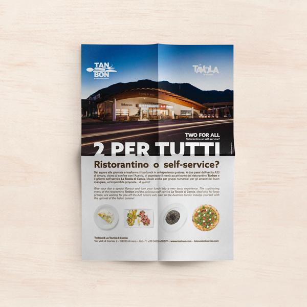 tavola_di_carnia_advertising