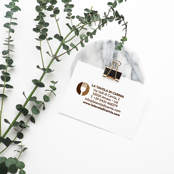 tavola_di_carnia_business_card