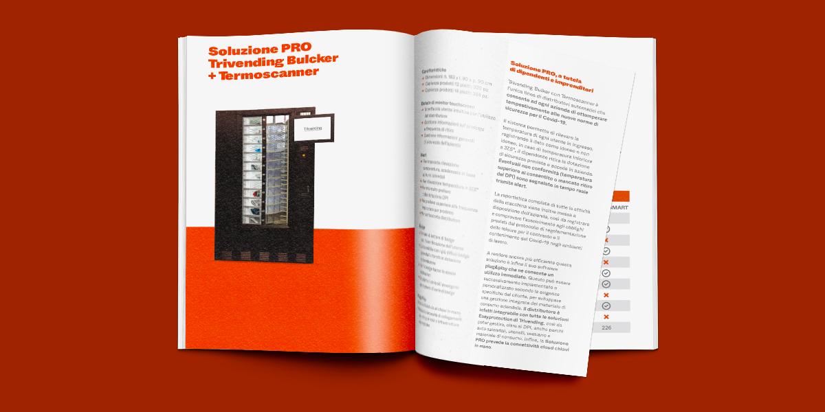 trivending_leaflet