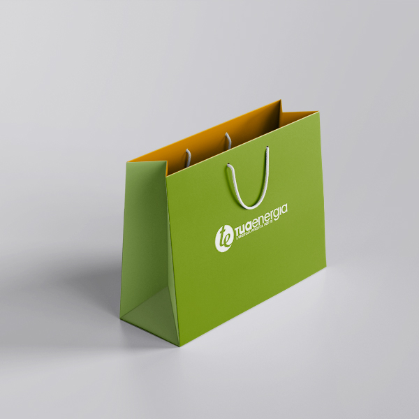 tua_energia_shopper