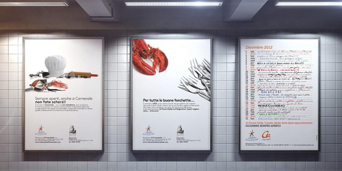 uscite-pubblicitarie-ristorante-lignano