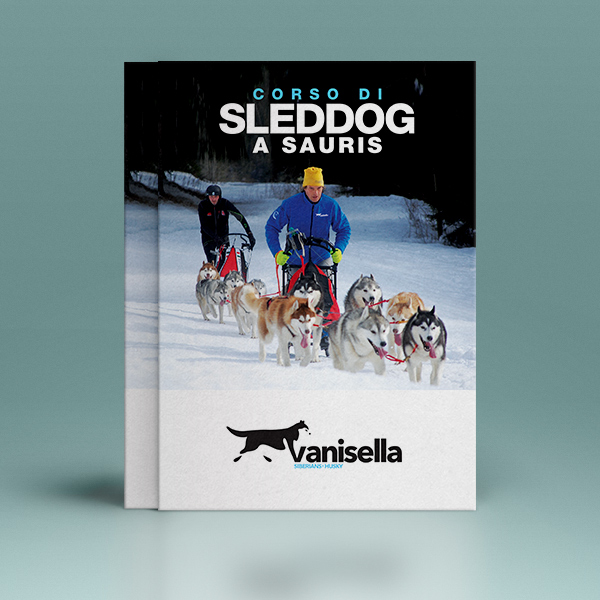 vanisella_cover_depliant
