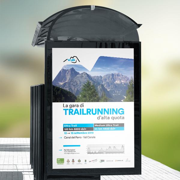 vdg_trailrunning