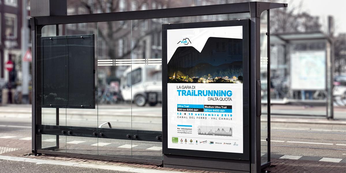 vdg_trailrunning_night