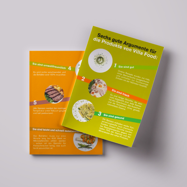 villa_food_brochure