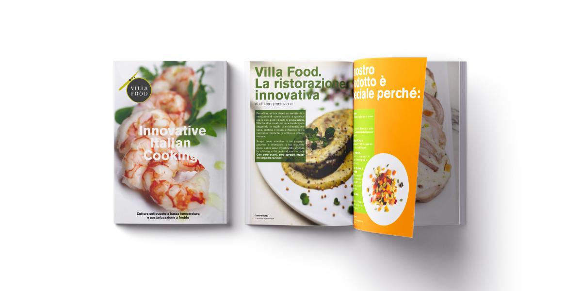 villa_food_depliant