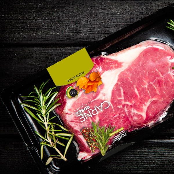 villa_food_packaging_beef