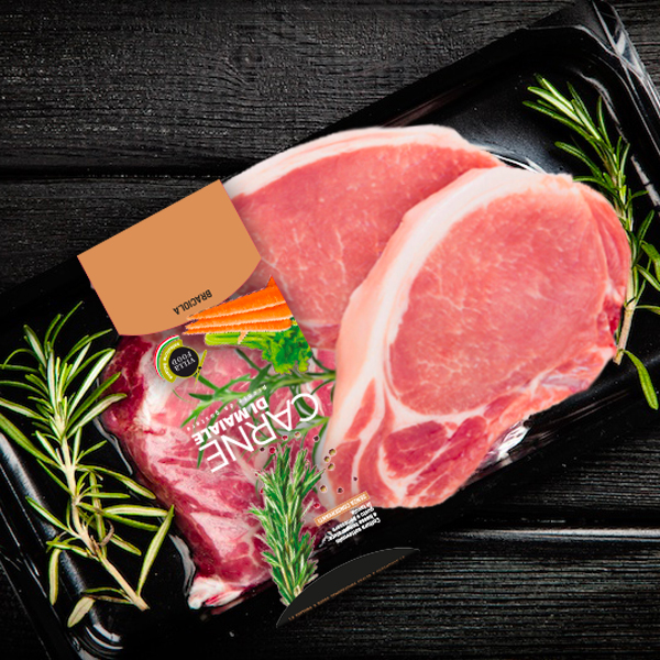 villa_food_pork_packaging