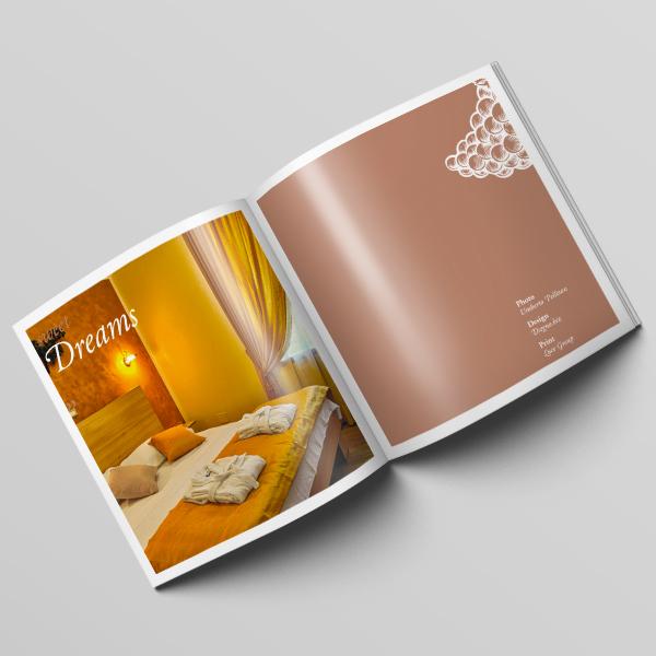 vini_prelac_booklet
