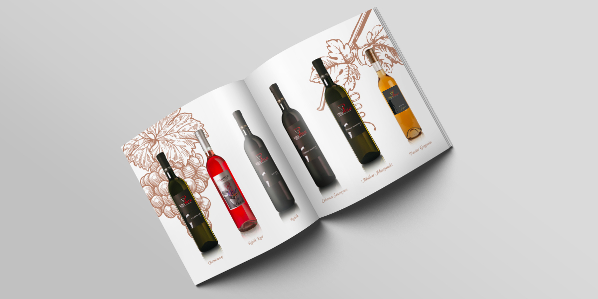 vini_prelac_brochure