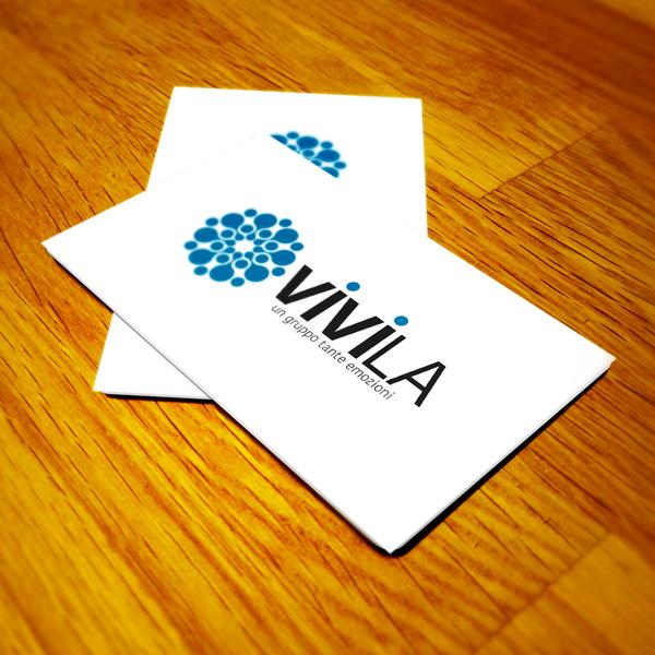 vivila_corporate
