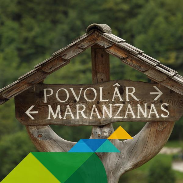 zoncoland-sito-internet