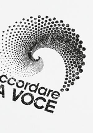 accordare la voce
