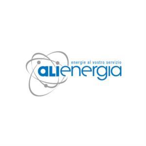 Ali Energia