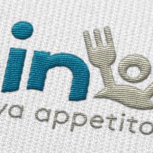 """Ristorante Pizzeria """"Al Bagnino"""""""