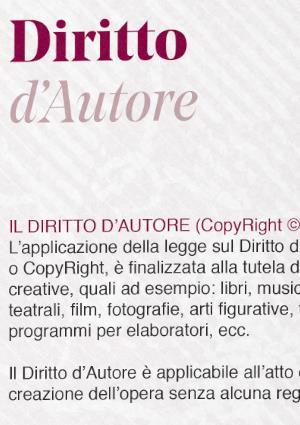 D'Agostini