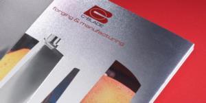 CBLADE Blades for Power Generation