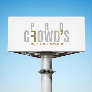 pro crowd's